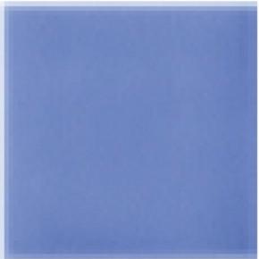 blu pervinca