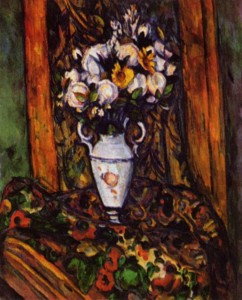 still-life-vase-with-flowers-1903