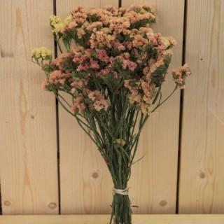 bouquet limonium