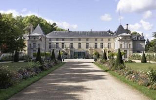 Château de Malmaison - Castello di Malmaison